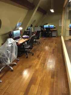 LBDL_bureaux