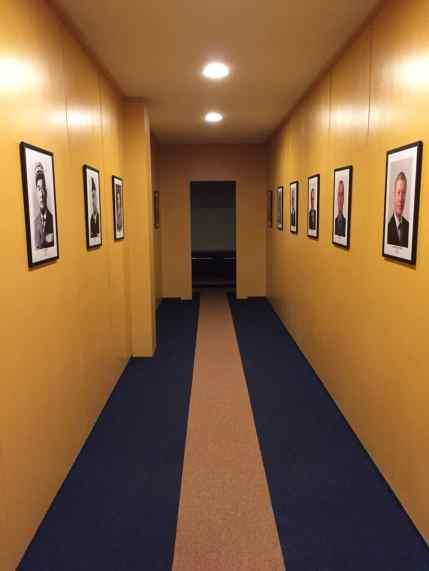 LBDL_couloir