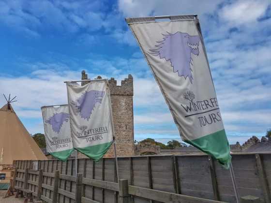 chateau de winterfell