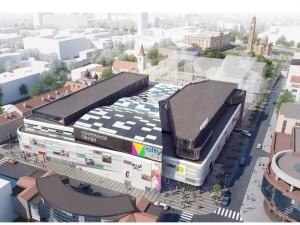 city_mall_banja_luka2_281014_tw1024
