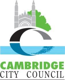 cambridge-city-council-logo-colour