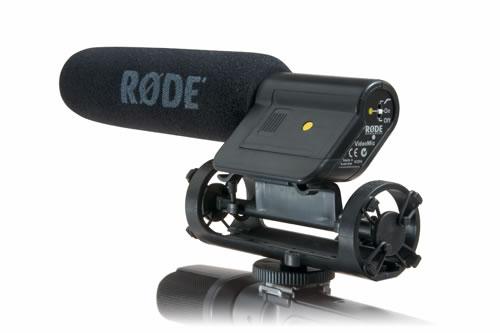 rode-microphones1.jpg
