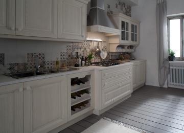Opinioni Veneta Cucine | Stosa Cucine Opinioni Awesome Cucine Stosa ...