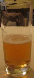 Meksičko pivo Desperados poput desperadosa ne može bez tekile