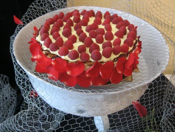 Ako vam ponestane ideja za Valentinovo... (Snimio Miljenko Brezak / Acumen)