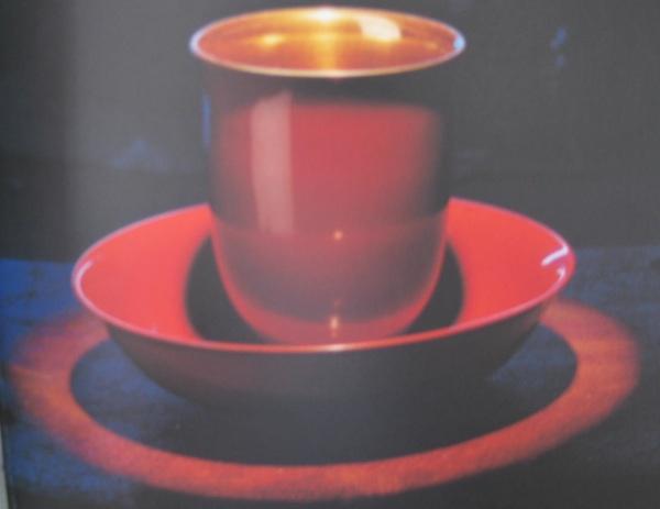 Za danas običan kakao nekad najfinije posuđe