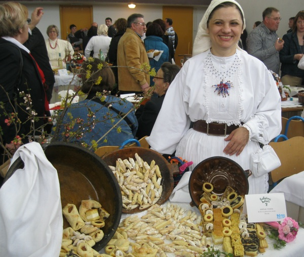 Oživjela zagorska tradicija na najplemenitiji način (Snimio Miljenko Brezak / Oblizeki)