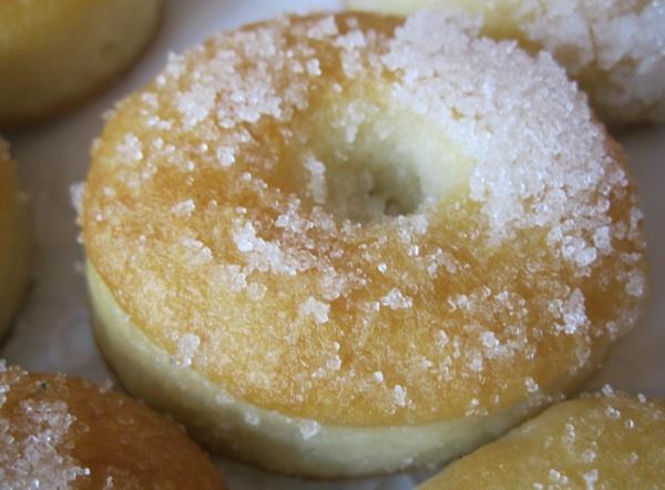 Jedan od starinskih kolača (Snimio Miljenko Brezak / Oblizeki)