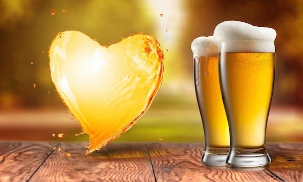 Pivo kao korist za zdravlje (Fotografija Pragma)