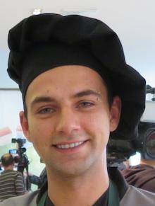 chef_01naslovna