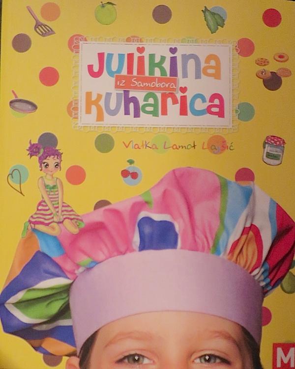 julikina_02naslovnica