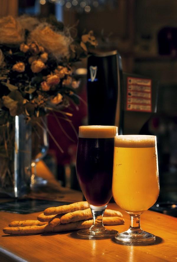 Poizbor: lager, craft, svijetlo ili tamno, bezalkoholno... (Fotografija Oblizeki)