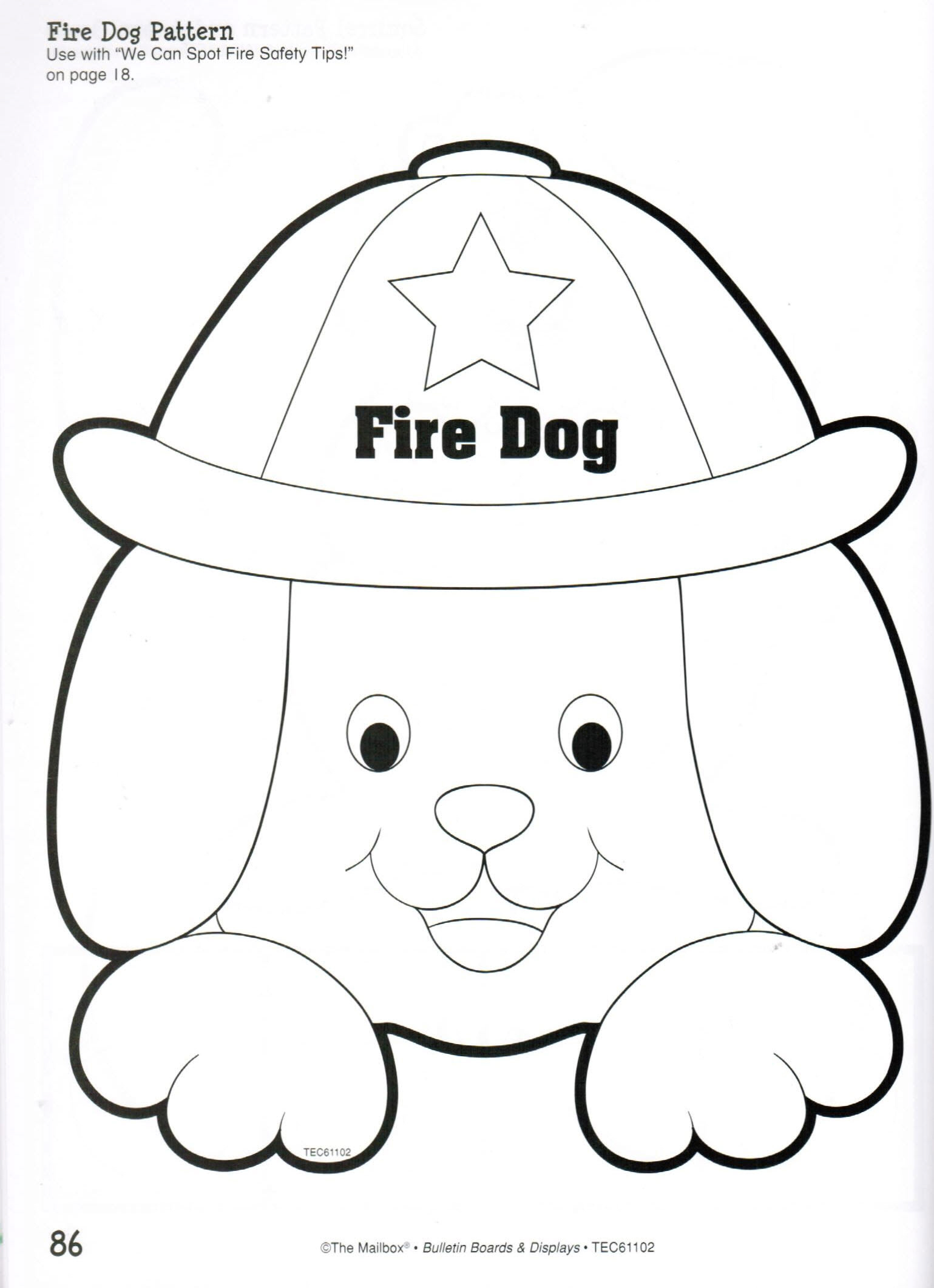1000+ images about Preschool Community Helpers Crafts on
