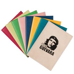 Обложка для паспорта Че Гевара Che Guevara