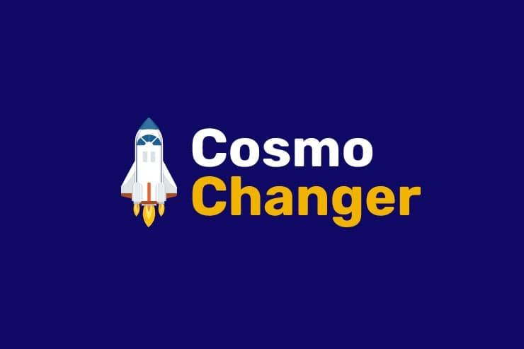 Обмен Tinkoff на Bitcoin | Cosmochanger