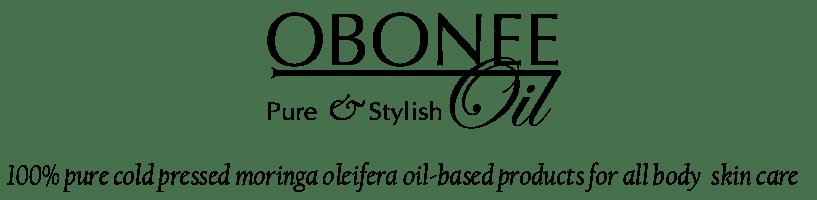 Obonee logo