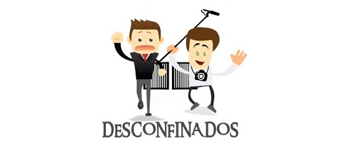 Desconfinados