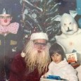 Papai Noel Deep Web 01