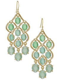 Stella Dot Trunk Show and Giveaway