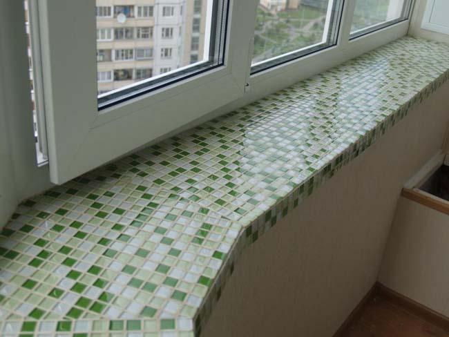 3-26 Мозаичное стекло, как материал для творческого процесса своими руками. Мозаика из стекла своими руками для кухни и в ванной с фото и видео Эскизы для мозаики из битых стекол