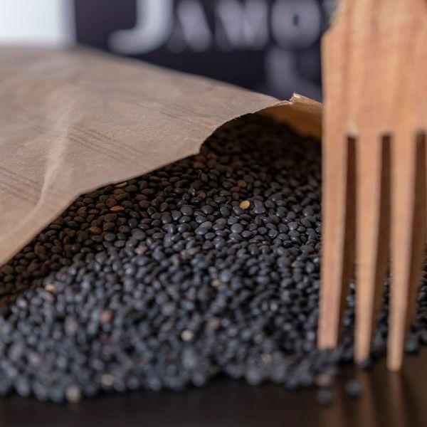 lenteja-caviar-obrador-jamon