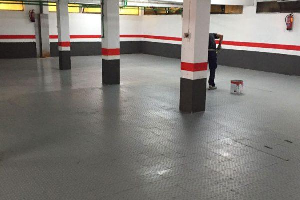 Remodelacion-de-Aparcamiento-00012