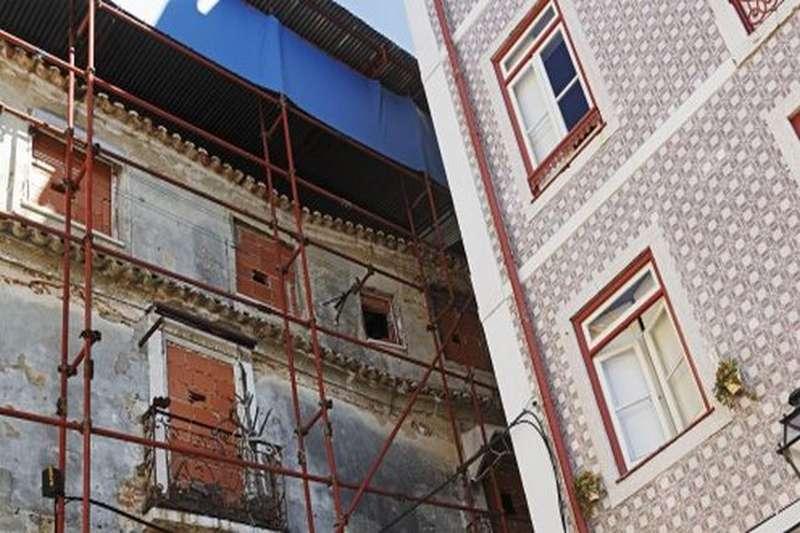 Qué obstáculos se encuentran las comunidades de vecinos para rehabilitar sus edificios