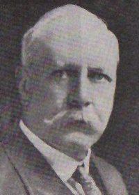 John D. Spreckels