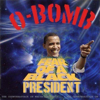 obamafear.jpg