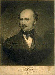 Johann Sutter
