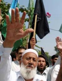 pakistanprotest.jpg