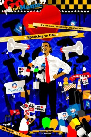obama-art.jpg