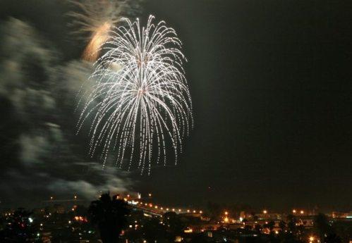 fireworks09jeff2