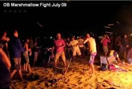 marshmallowfight09