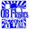 obflashes3
