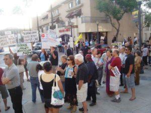 town-hall-meet-hillcrest-8-11-09-007sm