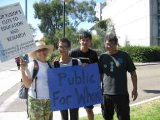 UCSDprotest 9-24-09-04-sm