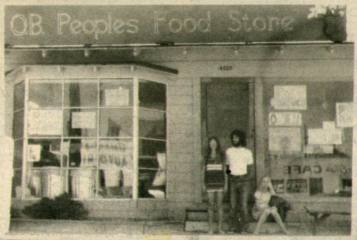 peoples food storefront 72