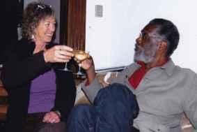 Ernie McCray toast-ed-sm