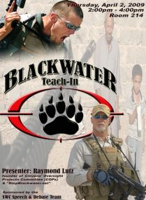 blackwater_invite_swc