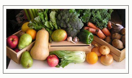 organic-food-2