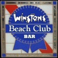 winstons2