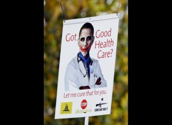 anti-obama sign healthref