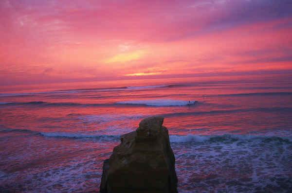 Dec sunset primo -sm