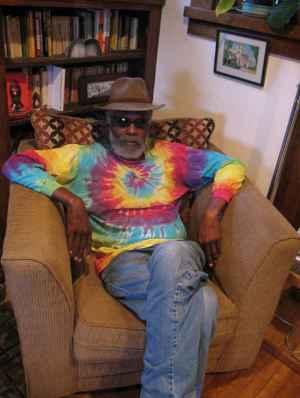 Ernie McCray old hippie-sm