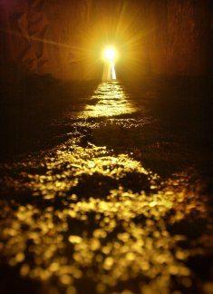 winter-solstice-2003