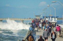 pier opens 1-23-10