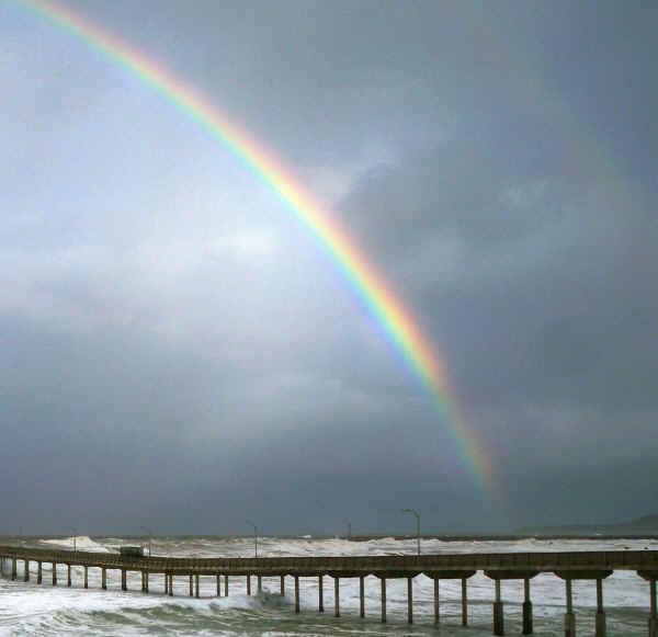 pier rainbow nate-sm