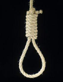 rope-noose