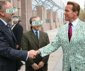 schwarzenegger_money_suit